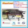 Компрессор воздуха SD7V16 для Citroen/FIAT/Peugeot 6453nj 6453nh 8fk351127311 9642800780
