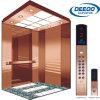Elevatore residenziale dell'ascensore per persone dell'acciaio inossidabile della linea sottile dell'elevatore di Deeoo