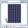 150W 200W 250W 325W Monosilikon-Solarbaugruppen-System