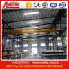 15tons Single Girder Overhead Crane