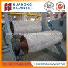 Шкив профессионального ленточного транспортера управляя Huadong