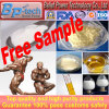 Testostérone Isocaproate de grande pureté pour le culturisme CAS : 15262-86-9