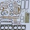 para el conjunto completo determinado de la junta del motor de la junta de la junta del motor del carro de AUTORIZACIÓN 682n3