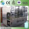 chaîne de production automatique de 18.9L Barreled