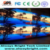 Der Videodarstellung-P4 Innen-LED Bildschirm Pixel-hohe Definition RGB-