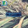 Wristband di vendita 2017hot, Wristband libero del silicone