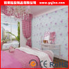 Constructeur Wallcovering normal/papier peint