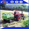 De Goedkope Prijs van het landbouwbedrijf 30HP om de MiniPers van het Hooi voor Tractor