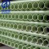 Tubo industrial de Mashine FRP/GRP GRP