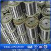 고품질 스테인리스 철사 0.025mm - 3개 mm