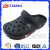 Холодный черный красивейший Clog ЕВА для детей (TNK35664)