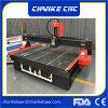 CNC маршрутизатора вырезывания деревянной гравировки 1300X2500mm для резца двери /Wooden мебели