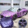 Het auto Pigment van de Parel van de Verf, de Hoogwaardige Industriële Fabrikant van het Pigment van de Parel