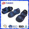 La vendita calda e raffredda i sandali dei bambini di EVA di disegno (TNK35945/6/7)