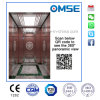 Ascenseur de passager fabriqué en Chine