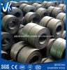 باردة - يلفّ فولاذ ملف/فولاذ شريط