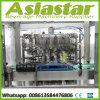 Het automatische Aluminium kan het Verzegelen van het Bier de Vloeibare Vullende Prijs van de Machine