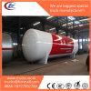 5cbm 10cbm 15cbm 25cbm 32cbm 50cbm 60cbm 65cbmの圧力容器
