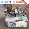 高性能のステンレス鋼の自動Pierogi機械