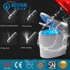 Foshan-Hersteller-automatische Toilette mit intelligentem Comtrol System