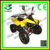 110cc, bicicleta do quadrilátero de 125cc ATV com certificação do Ce, cores como você quer, boa qualidade, modelo quente da venda, ATV