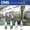 Chaîne de production complète de l'eau minérale de bouteille de technologie neuve