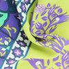 Tecido de impressão 100% Rayon 45X 45 / 100X80 para vestuário (AMA170608-4)