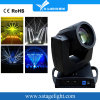 Sharpy DMX 200W 5r Beam Moving Head Light Stage Lighting