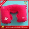 A garganta descartável do descanso inflável portátil do curso descansa o descanso inflável