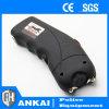 309 Ehv Defibrillator / Shock Lampe de poche / Shock Batons électriques