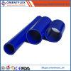 Boyau de Turbo en caoutchouc de silicones de pipe de refroidisseur intermédiaire