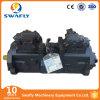 Kawasaki 기계 예비 품목 유압 펌프 (K5V200DTH)
