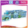 Льдед спортивной площадки малышей мягкие и снежок (QL-16-21)
