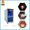 Calentador de inducción de acero industrial de China del horno fusorio del ahorro de energía