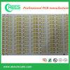 2 Schicht Alu niedrige gedruckte Schaltkarte