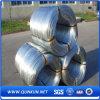Preiswertes Preis-Galvano galvanisierter Draht von Anping