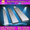 De Buis van de Laser van Co2 voor 300W (buis 2)/400W (3 buis/600W (buis 4)