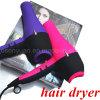 Sèche-cheveux professionnel de salon de moteur à courant alternatif