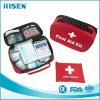Kit de primeros auxilios de emergencia de etiqueta privada aprobado por la FDA