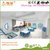 광저우 중국에 있는 Kids Plastic School Furniture Company