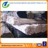 ERW schweißte BS4568 galvanisierte Stahlrohr-Kategorie 3