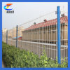 Barrière résidentielle de la Chine Lron (CT-Clôture)