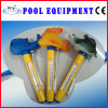 온천장 수영장 (KF933)를 위한 만화 뜨 온도계