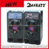 6  Speaker attivo per Show Xds-42