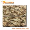 Tegel van het Graniet van de Huid van de tijger de Rode (yx-G190)