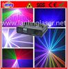 De kleurrijke Laser van de Gebeurtenis toont Projector