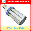 CFL HPS Abwechslung IP65 imprägniern E27 E39 E40 LED Fühler