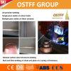Salpicón inferior y alambre de soldadura libre de China MIG de la porosidad Er70s-6