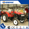 China Lutong 65HP 4WD Wheel Farm Tractor Lt654 für Sale