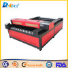 Neuester Version Dek-1318j 80With100With130With150W Laser Engraving für Sale